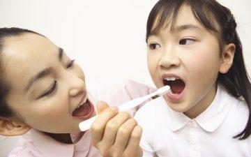 虫歯治療なら浪速区ことぶき歯科クリニックへ