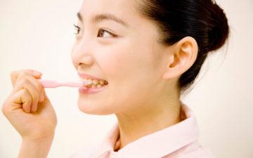 ことぶき歯科の予防歯科